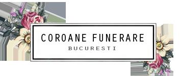 Coroane funerare si jerbe Bucuresti